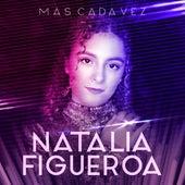 Más Cada Vez de Natalia Figueroa