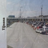 Tijuana by Various Artists