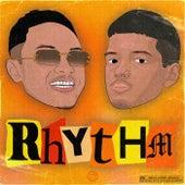 Rhythm von DreW