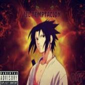 Ok by Lil Temptacion