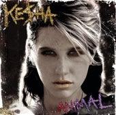 Animal von Kesha