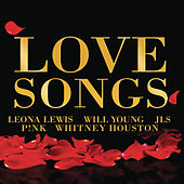 Lovesongs by Various Artists