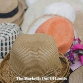 The Marketts Out Of Limits by Various Artists