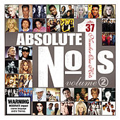 Absolute No 1's Volume 2 de Various Artists
