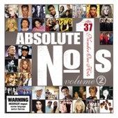 Absolute No 1's Volume 2 de Various Artists