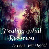 Healing & Recovery Music For Relief by Various Artists