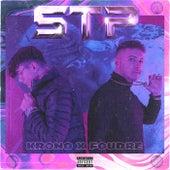 STP by Krono