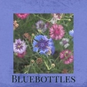 Bluebottles von Various Artists