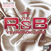 R&B Yearbook 2008 de Various Artists