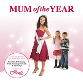 Mum Of The Year de Various Artists