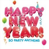 Happy New Year! von Various Artists