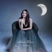 Moon River by 柯绿娃