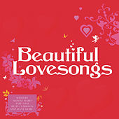 Beautiful Love Songs de Various Artists