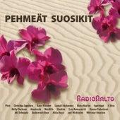 Pehmeät Suosikit by Various Artists