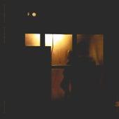 Midnight Shelter by Sachal Vasandani