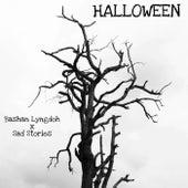 Halloween by Bashan Lyngdoh
