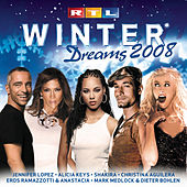 RTL Winterdreams 2008 by Various Artists