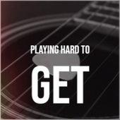 Playing Hard To Get de Various Artists