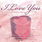 I Love You de Various Artists