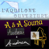 L'aquilone - Ouverture by Andrea Flego