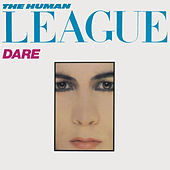 Dare/Fascination! (2012 - Remaster) by The Human League