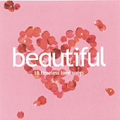Beautiful de Various Artists
