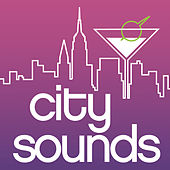 City Sounds de Various Artists