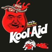 Kool-Aid von Vinnie Paz