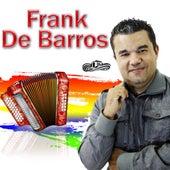 Vallenatos del Recuerdo de Frank De Barros