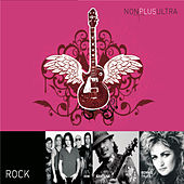 Nonplusultra - Rock de Various Artists