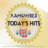 Today's Hits di Various Artists
