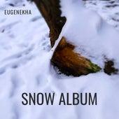 Snow Album by EugeneKha