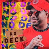 No Deck von Thiaguinho Lisboa