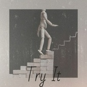 Try It by Various Artists