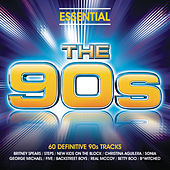 Essential - The 90s by Various Artists