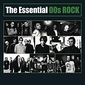 The Essential 00's Rock by Various Artists