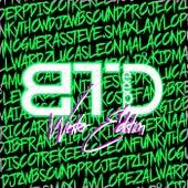Btdeep Winter Edition by DJ B