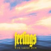 Feelings von Tonio020
