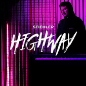 Highway (Piano Version) von Stiehler