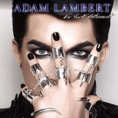 For Your Entertainment von Adam Lambert