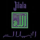 Jilala van Jil Jilala