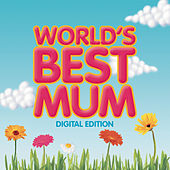 World's Best Mum de Various Artists