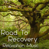 Road To Recovery Relaxation Music by Arthur Rodzinski