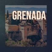 Grenada van Various Artists