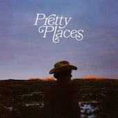 Pretty Places de Aly & AJ