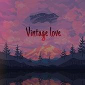 Vintage Love by Choen