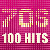 100 Hits Of The '70s von Various Artists