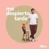 Me Despierto Tarde von Nico