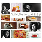 Sunday Morning van Various Artists