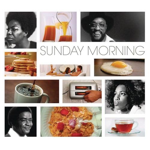 Sunday Morning von Various Artists
